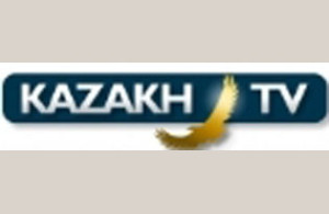 Kazakh-tv