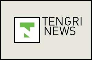 tengrinews