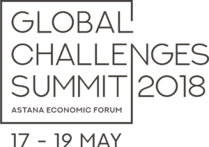 Global Challenges Summit