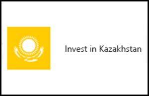 Invest in Kаzаkstаn