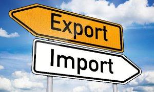 Товарооборот Казахстана и России достиг $12,2 млрд.