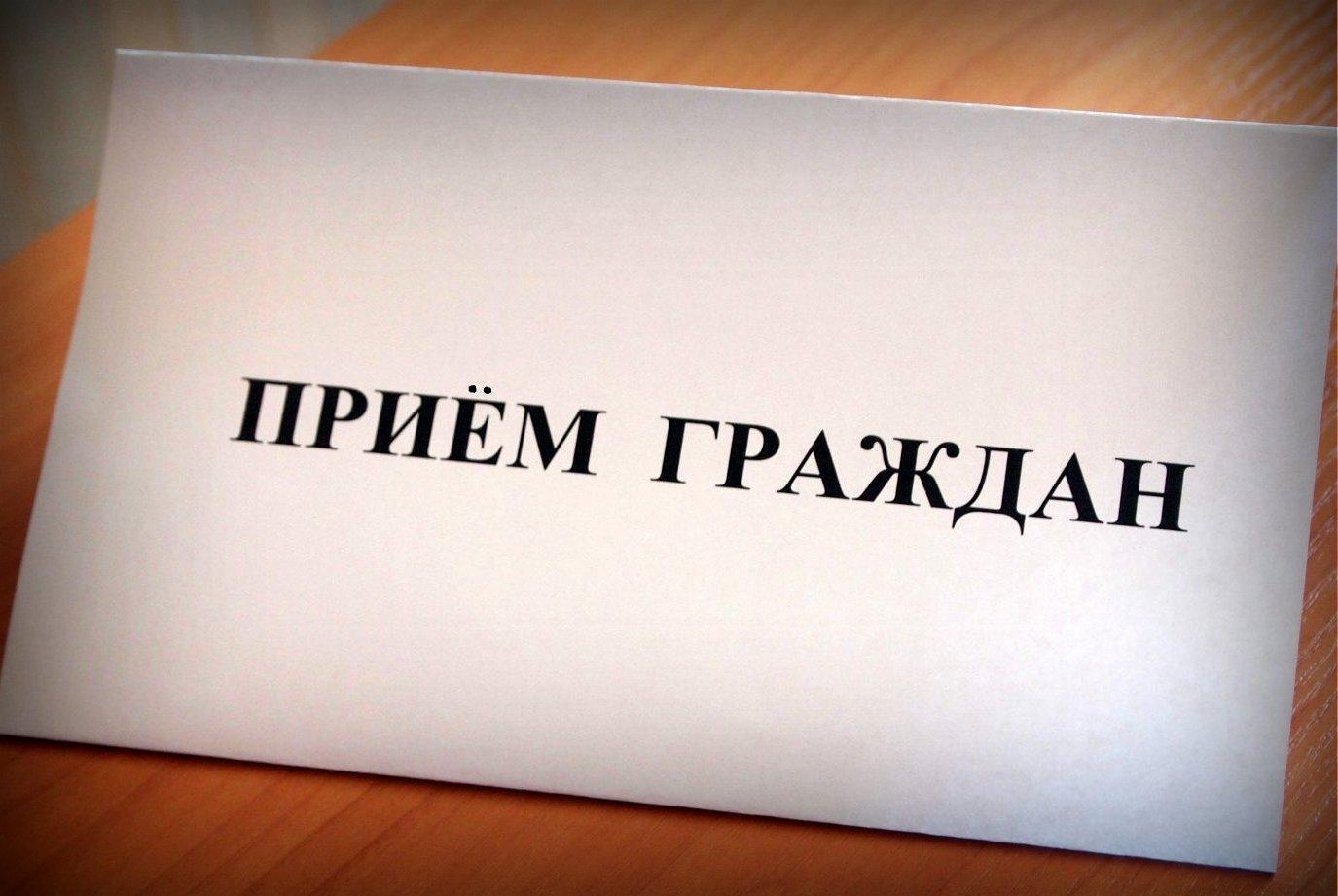 Режим работы Консульского отдела в новогодние праздники