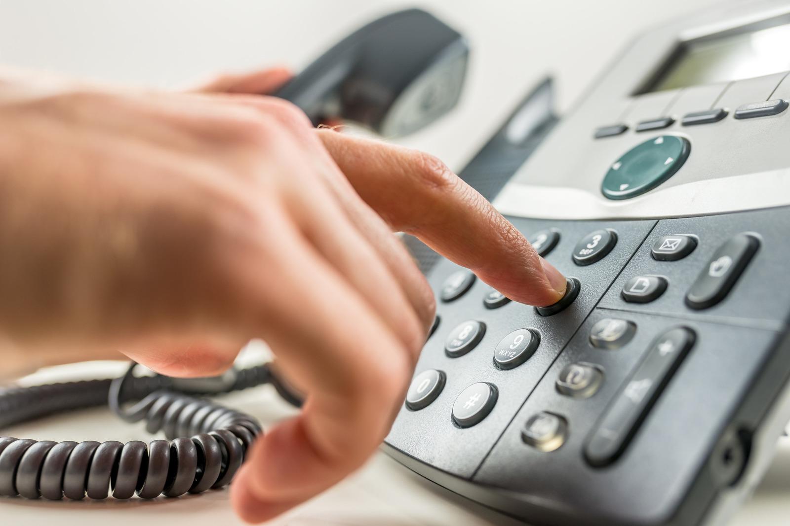 Телефоны горячей линии для казахстанских студентов российских вузов