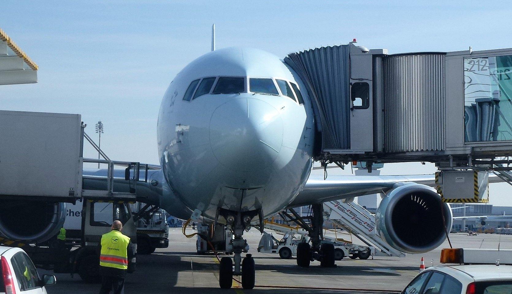 Об изменении алгоритма работы по репатриационным рейсам