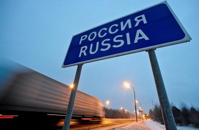 Россия смягчила ограничения на въезд иностранных специалистов