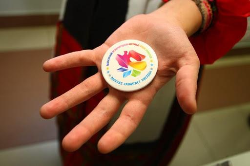 Казахстанцы могут проявить творческое мастерство на фестивале юных талантов в России