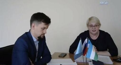 Деловые круги Казахстана и Башкортостана провели онлайн бизнес-миссию