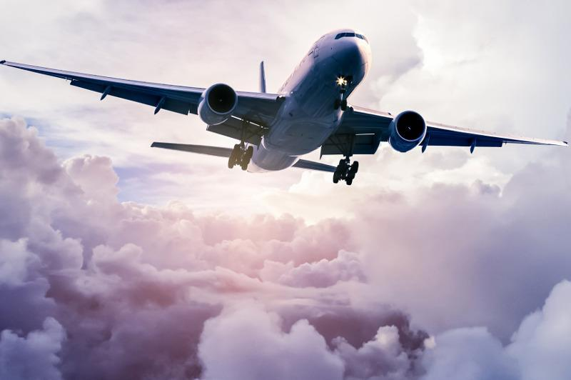 Казахстан увеличивает авиарейсы в Россию