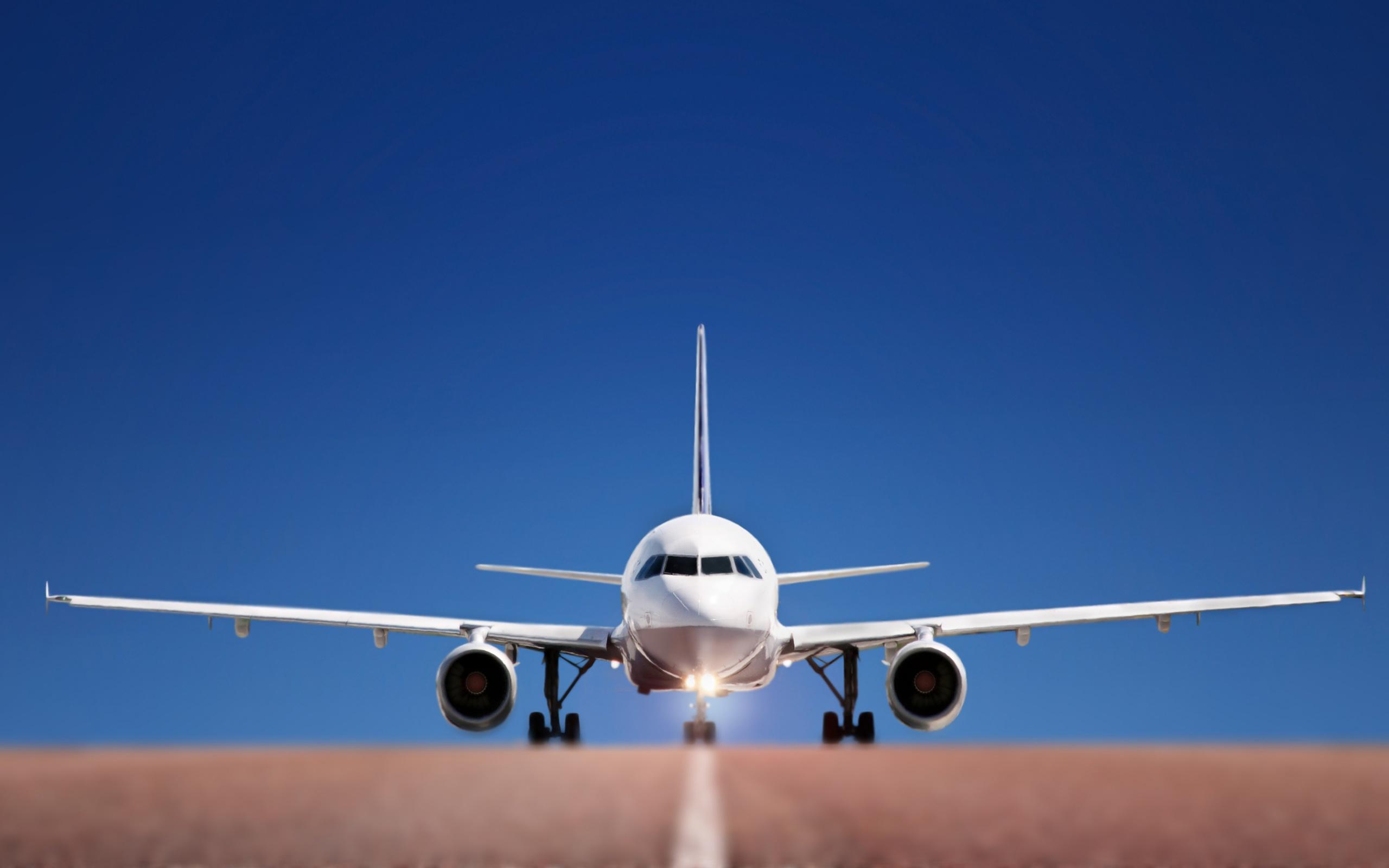 Россия увеличивает число авиарейсов в Казахстан