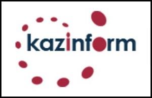 Kaz inform