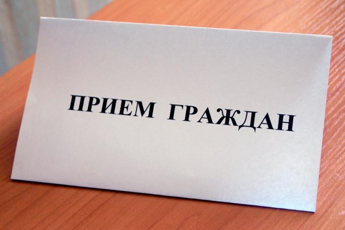 Вниманию посетителей Генерального консульства РК в Казани!