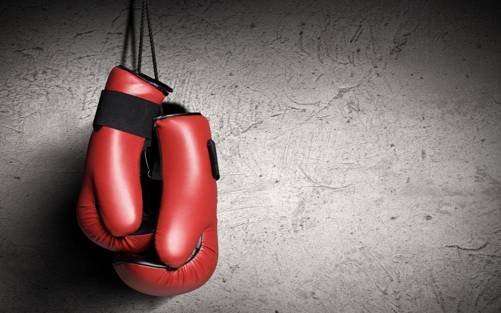 Мәскеуде үш боксшымыз айқасады