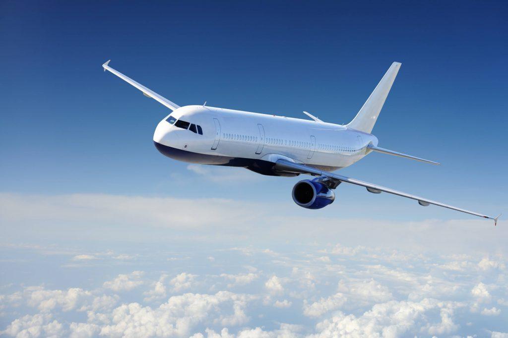 Санкт-Петербург и Алматы свяжет новый авиарейс