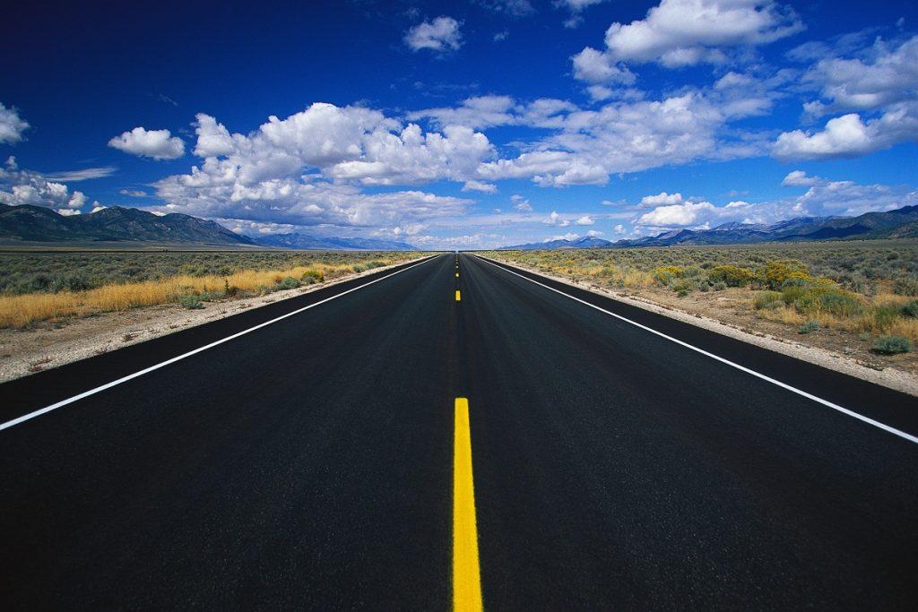 Оренбургская область планирует сотрудничать с Казахстаном при обустройстве трассы в Китай