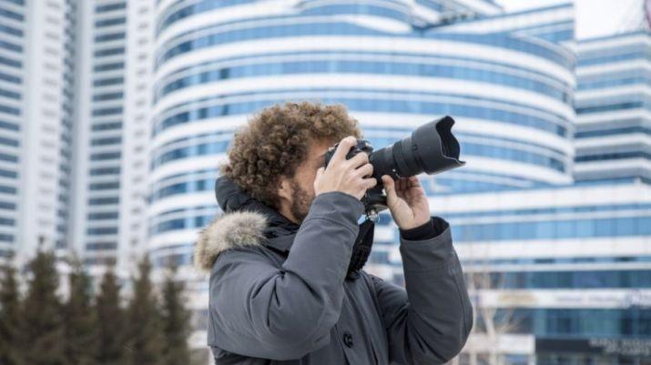 Казахстан вошел в ТОП-5 популярных туристических направлений россиян