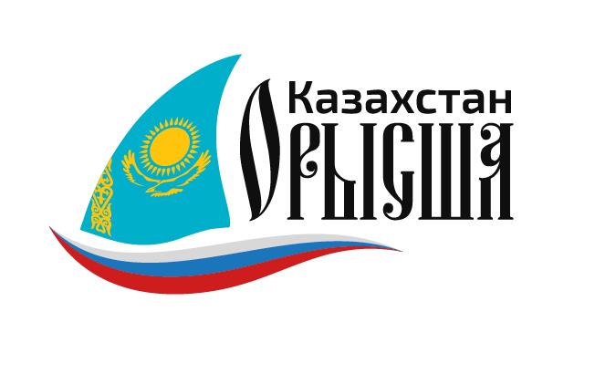 Қазақстанның журналистері мен блогерлері Мәскеуде қазақ тілі мен мәдениет орталықтарымен танысады