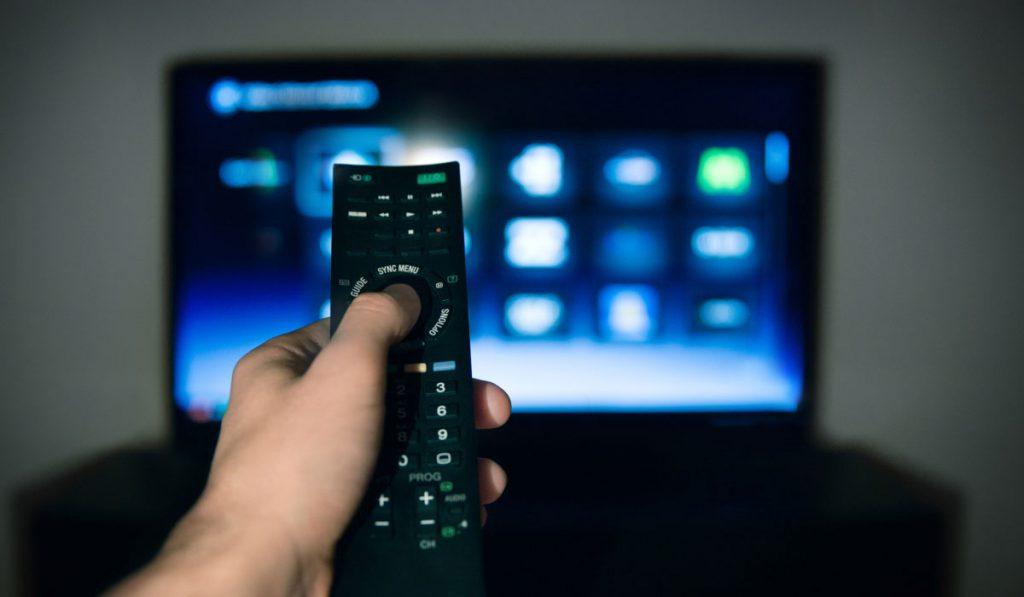 Еліміздің бірнеше телеарнасы Ресейде көрсетіледі