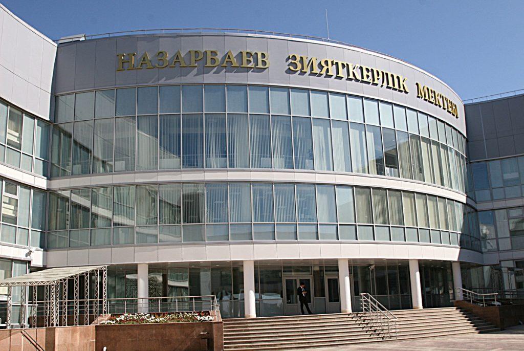 """В Татарстане хотят использовать опыт Казахстана по созданию """"Назарбаев Интеллектуальных школ"""""""