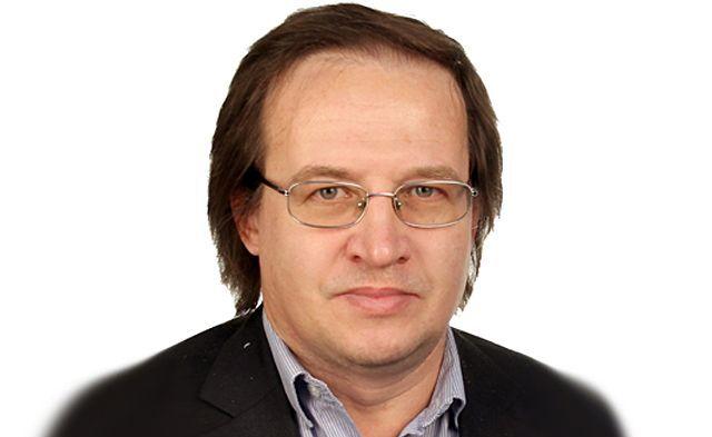 Российский экономист: Проведение выборов будет благоприятствовать развитию экономики Казахстана
