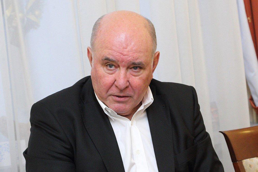 Замглавы МИД РФ Г.Карасин высоко оценил объявление в Казахстане досрочных президентских выборов