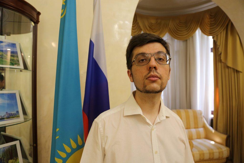 Российский эксперт высоко оценил ход избирательной кампании в Казахстане