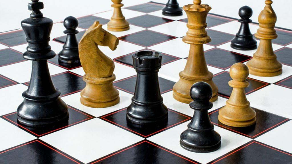 Юный казахстанский шахматист победил на соревнованиях в России