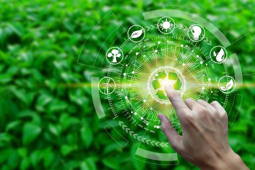 Представители РК и РФ обсудили экологическую повестку предстоящего межрегионального форума
